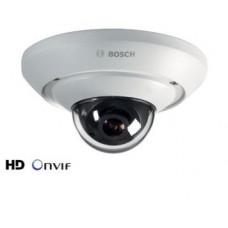 Bosch NUC-21012-F2 IP MicroDome 720P PLUS