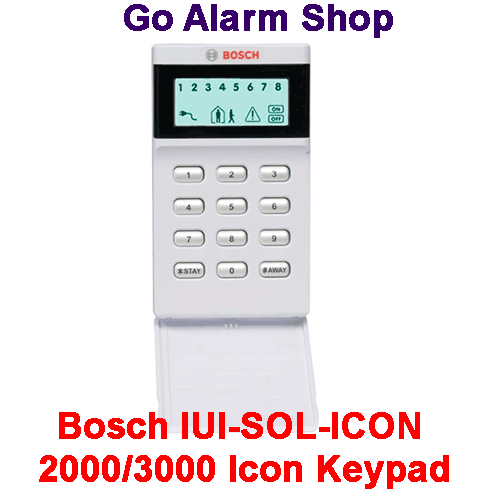bosch alarm manual product user guide instruction u2022 rh testdpc co bosch security systems user manual bosch security systems annual report