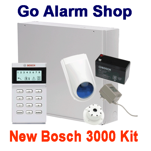 3000 alarm system build your own security solution bosch 3000 alarm system build your own security kit swarovskicordoba Gallery