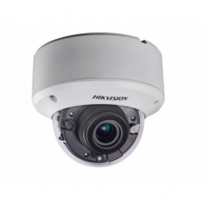 Hikvision DS-2CE56F7T-AVPIT3Z 3MP HD-TVI Camera