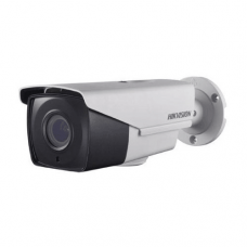 Hikvision DS-2CC12D9T-AIT3ZE 2MP HD-TVI Camera