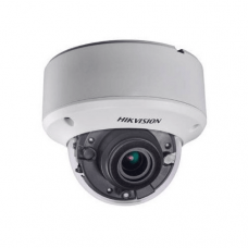 Hikvision DS-2CC52D9T-AVPIT3ZE - 2MP HD-TVI Camera
