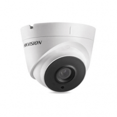 Hikvision DS-2CC52D9T-IT3E - 2MP HD-TVI Camera