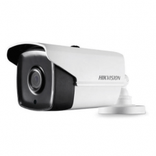 Hikvision DS-2CE16F7T-IT3 3MP HD-TVI Camera