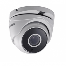 Hikvision DS-2CE56F7T-IT3Z 3MP HD-TVI Camera