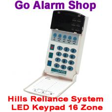hills r8 alarm manual open source user manual u2022 rh dramatic varieties com Audi R8 Manual Transmission Manual vs Auto Audi R8