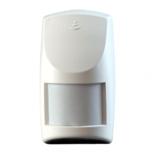 NESS Wired Alarm System Parts - Go Alarm Shop - Page 2
