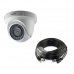 Ness NView2 CCTV Kit 8ch HD-TVI DVR 4 x 2MP 1080P Cameras