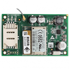 Risco Plug in 3G GSM/GPRS Communication Module
