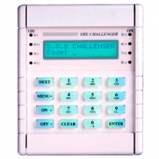 Tecom Challenger Alarm Service Sydney All Suburbs Set Priced Repair Servicing