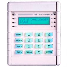Tecom Challenger Alarm Service Sydney All Suburbs Set Priced Repair Servicing