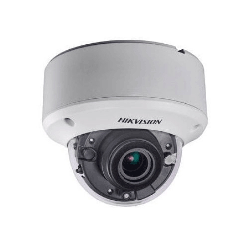 Hikvision DS2CE56F7TAVPIT3Z 3MP HDTVI Camera