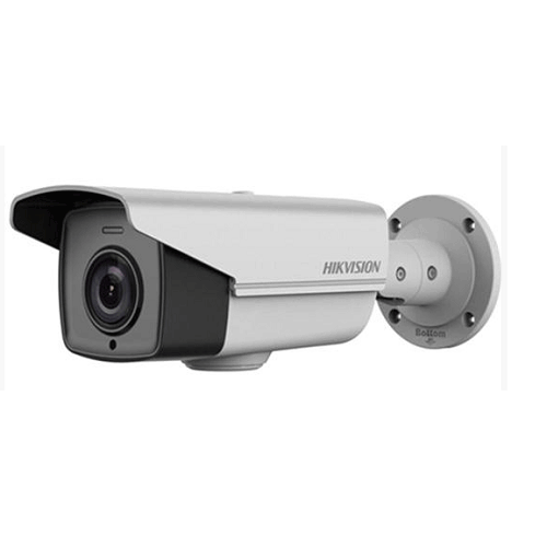 Hikvision DS2CE16F7TAIT3Z 3MP HDTVI Camera