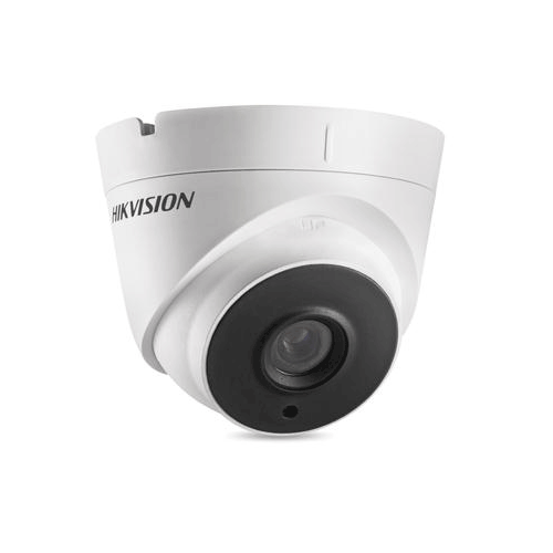 Hikvision DS2CE56F7TIT3 3MP HDTVI Camera