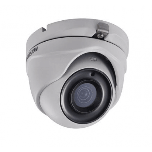 Hikvision DS2CE56F7TITM 3MP HDTVI Camera